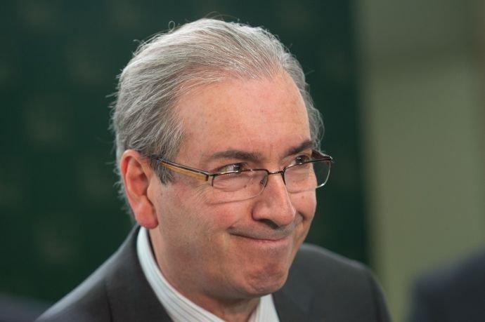 Eduardo-Cunha