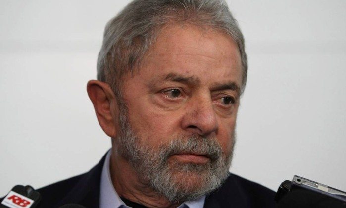 _____Lula-ex-presidente