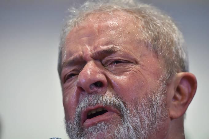 brasil-lula-pronunciamento-20160915-09