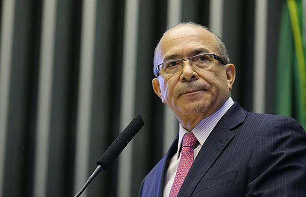 eliseu-padilha-ministro