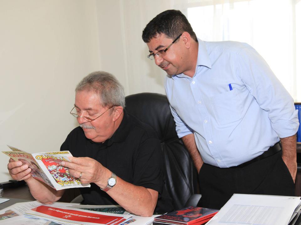 ex-presidente-lula-conhecendo-detalhes-da-histc3b3ria-de-vida-do-prefeito-de-maricc3a1-washington-quaquc3a12