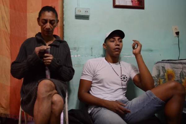 _filho_de_amarildo