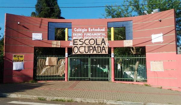 foto_escola_ocupada_londrinamaior