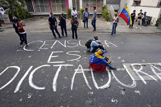 internacional-protestos-venezuela-20140217-001-original1