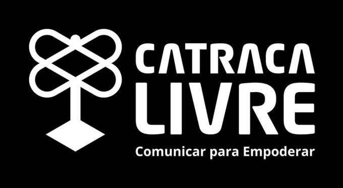 logo-catraca-livre-horizontal-positivo