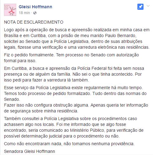 lula-advogados-tile.png