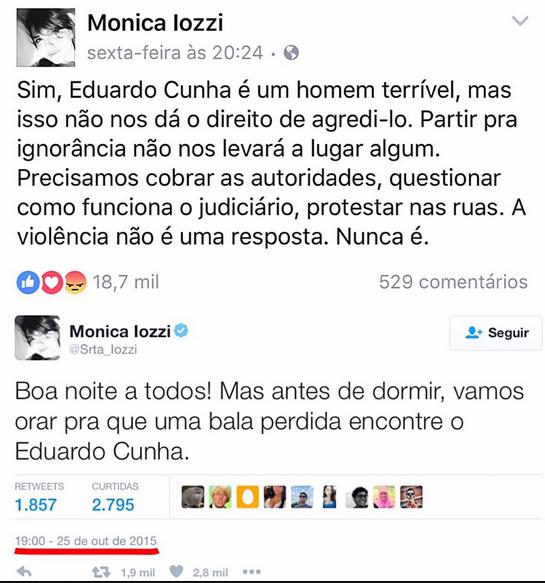 lula-advogados.png