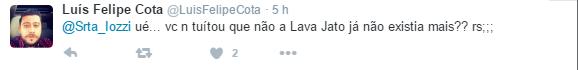 lula-advogados