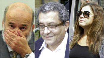 Vaccari teria mandado pagar R$ 5 milhões para Mônica Moura