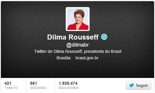 perfil-presidente-dilma-twitter