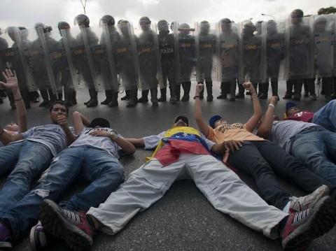 venezuela-fraude-eleitoral-afp-480x359