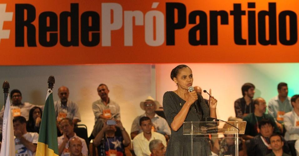 16fev2013-a-ex-senadora-e-ex-ministra-do-meio-ambiente-marina-silva-afirmou-neste-sabado-16-em-evento-em-brasilia-que-o-movimento-que-encabeca-para-a-criacao-de-um-partido-que-se-chamara-rede-136104