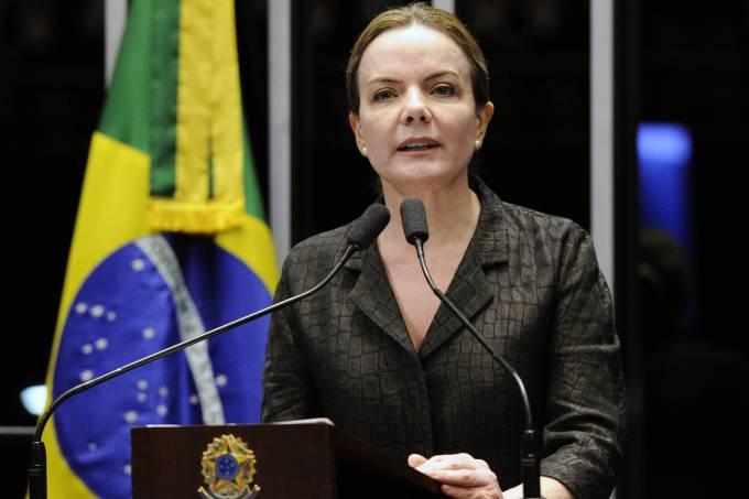 alx_brasil-senadora-gleisi-hoffmann-20160627-001_original