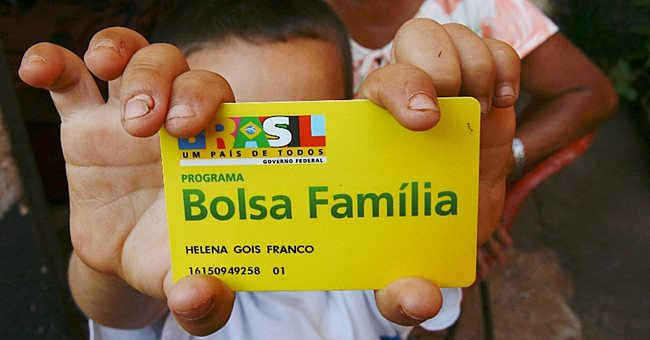 bolsa-familia-mais-de-36-mil-familias-sao-benefic-1442403595xjd