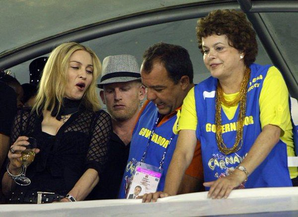cabral-dilma-lindbergh-coracao-size-620
