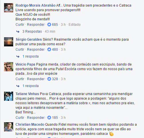 catraca.png