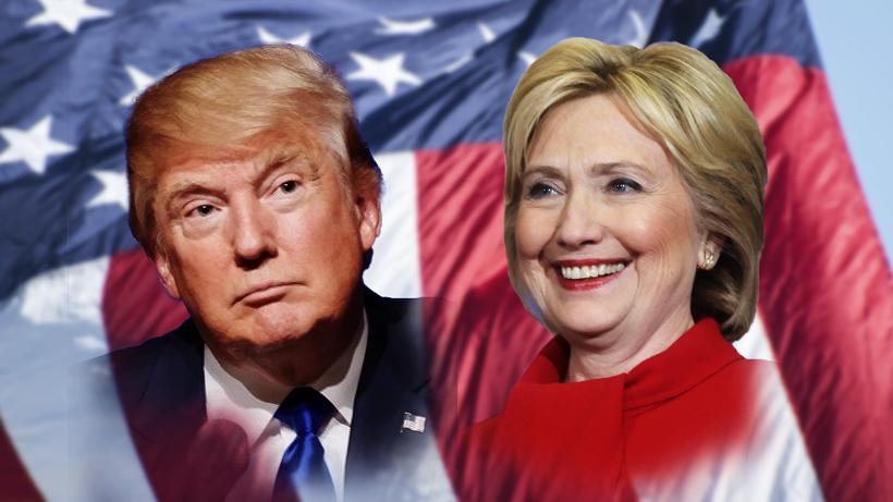 donald-trump-vs-hillary-clinton-xl