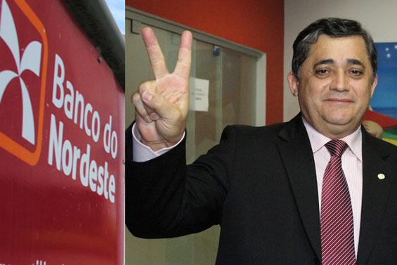 jose_guimaraes_e_o_banco_do_nordeste
