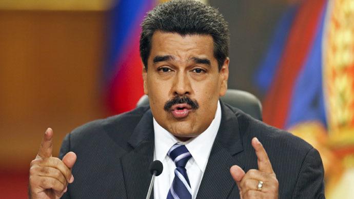 maduro-venezuela-socialista