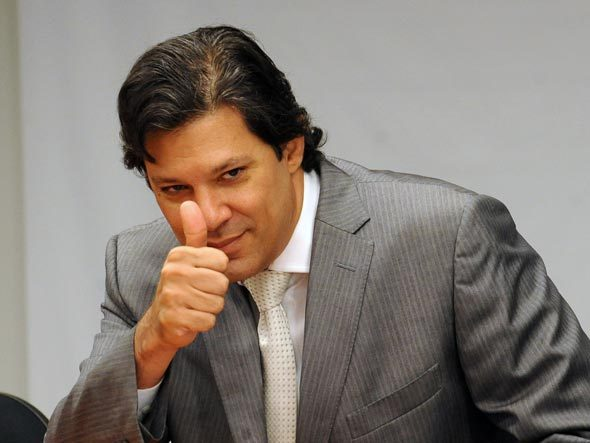 ministro_fernando-haddad
