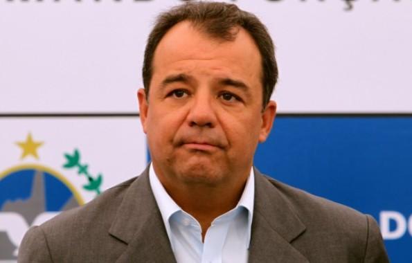 sergio-cabral-prefeito-do-rio-em-2016