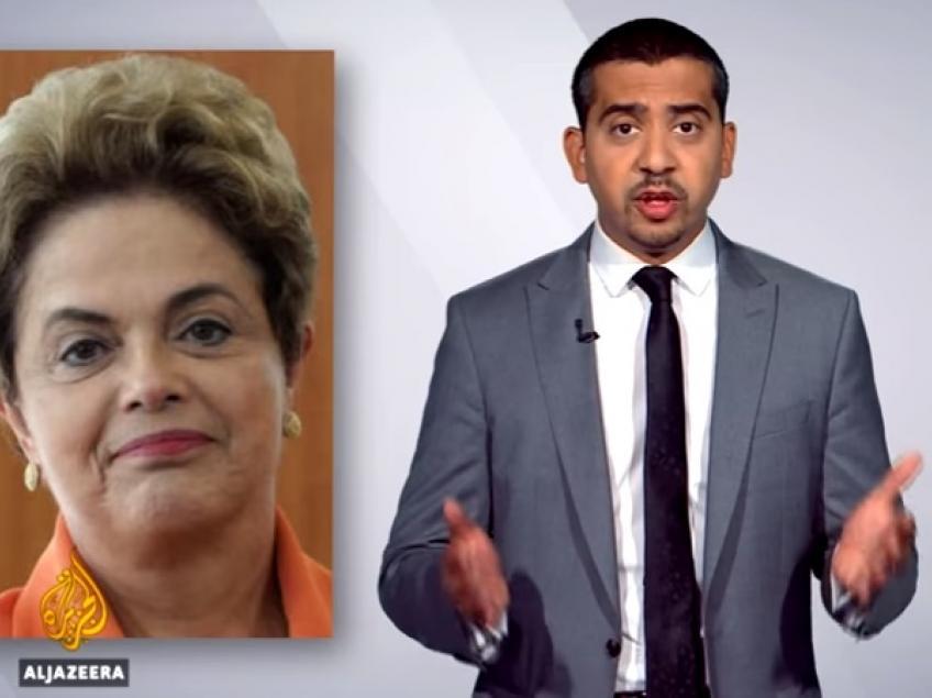 dilma_al_jazeera2