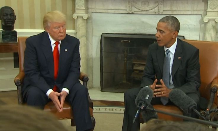 president-obama-president-elect-donald-trump-meet-first-time