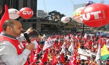 Resultado de imagem para república sindicalista