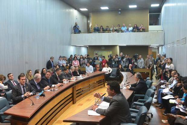 alesp-assembleia-legislativa-de-sao-paulo