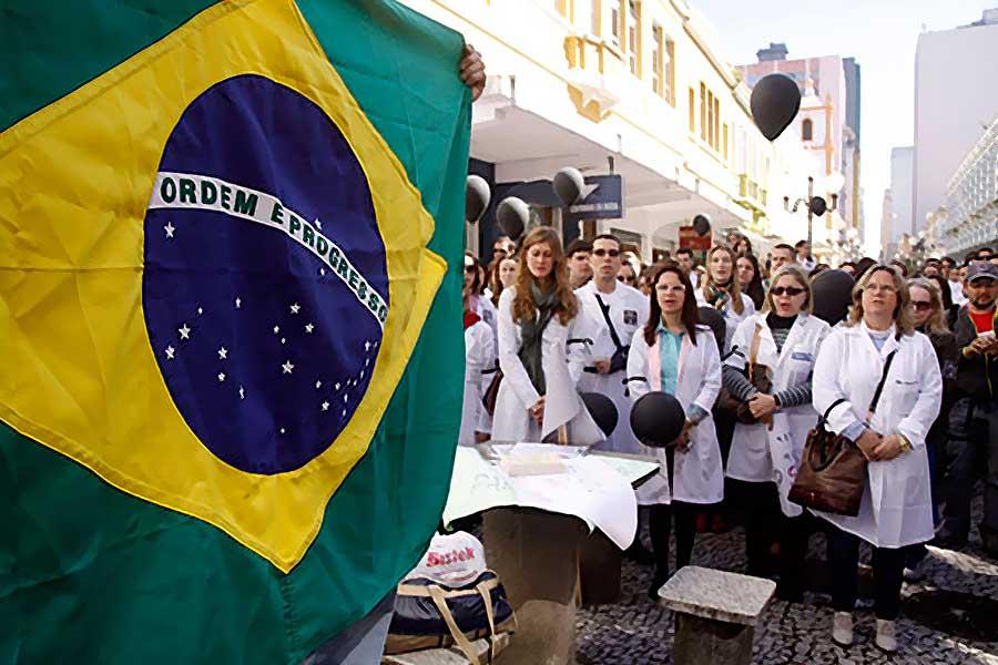 br-medicos-comunistas-cuba-brasil-espioes
