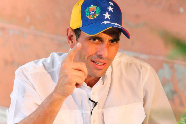 capriles-henrique-capriles