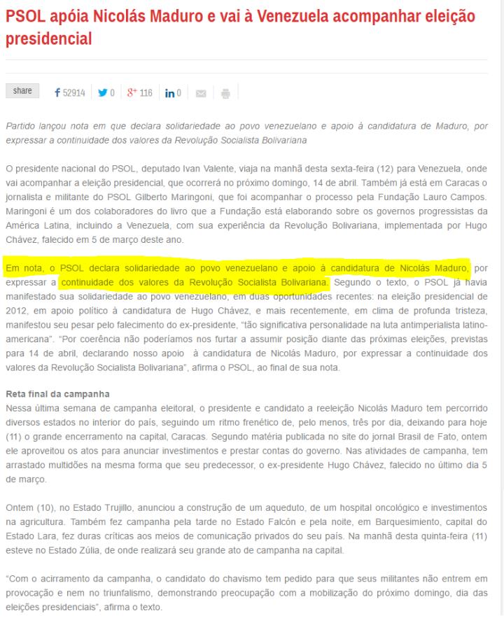 nicolas-maduro-apoio-psolç.png