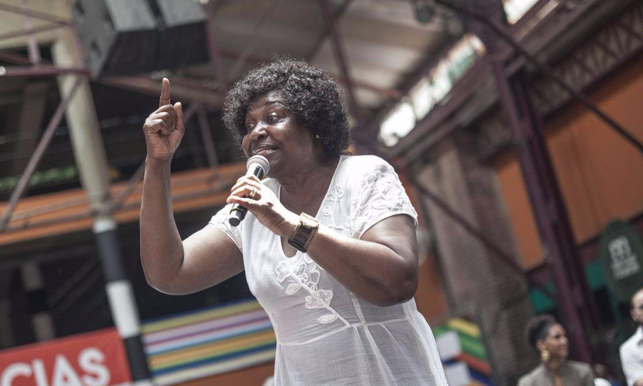 Malafaia repudia fala de deputada evangélica do PT