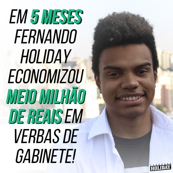 holiday economia