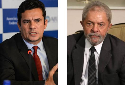 jornalivre.com - RedatorJornalivre - OBSTRUÇÃO: Extrema-esquerda organiza ato para impedir prisão de Lula